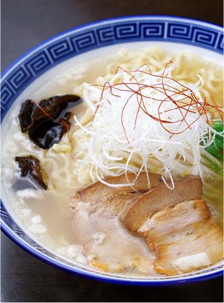 麺 イメージ1