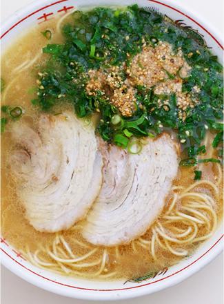 麺 イメージ5