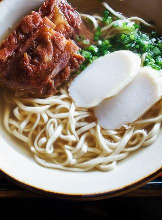 KIJI 麺イメージ11
