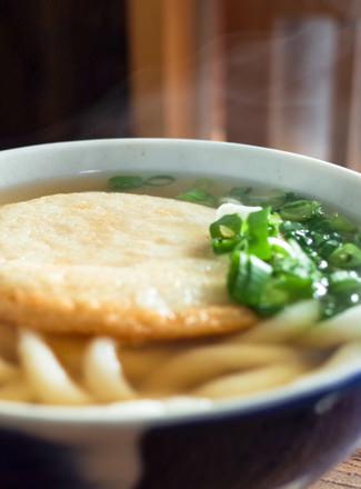 KIJI 麺イメージ4