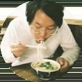 山田 祐一郎