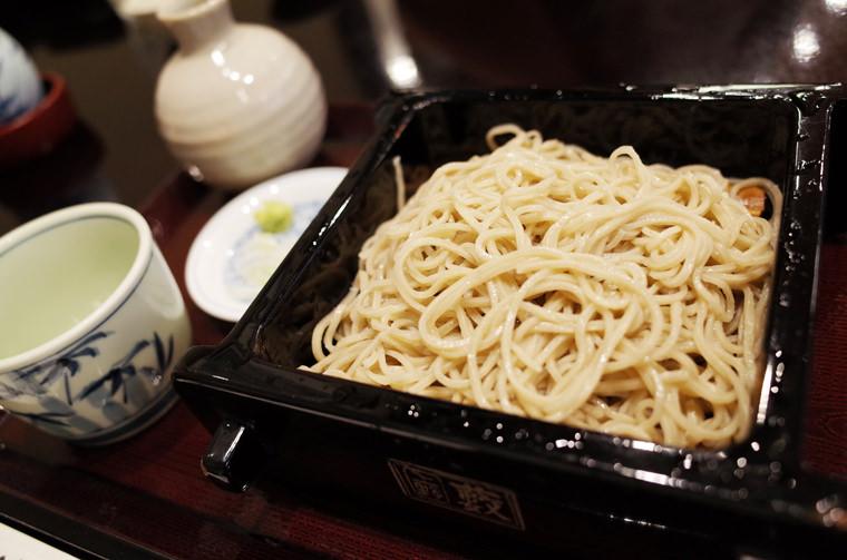 【上野】1500円以下ランチでリーズナブルに!おすすめレストラン15選