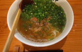 yunoya1