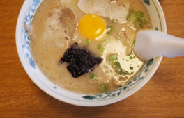 koyokaku