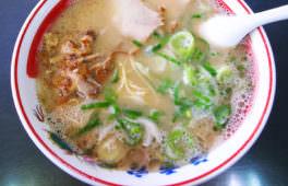 fukusigeya1
