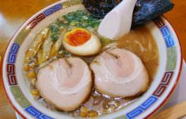 ryuhou1
