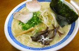 rairaikenkokura1
