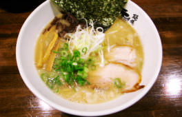 genji-taisho
